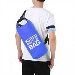 Bolsa Anti Agua 20 L