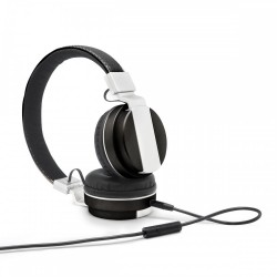 Wired Auriculares