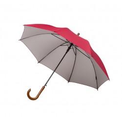 Paraguas 134 Street...