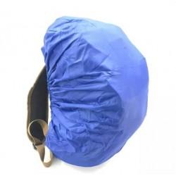 Cubre mochila impermeable