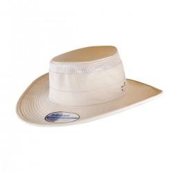 775. Sombrero Quequen-Pampero
