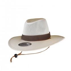 1054. Sombrero Pampa-Pampero