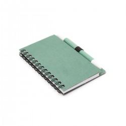 089. Cuaderno Eco...