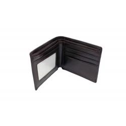 Billetera de cuero 2300110