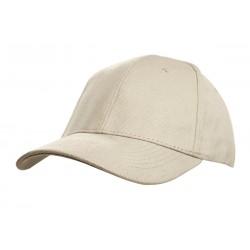 Gorro Elastic Cap