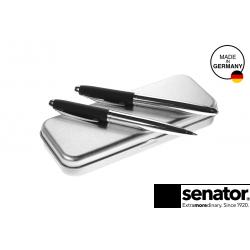 Set Nautic Con Estuche-Senator